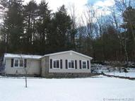 303 Richardson Hill Rd Griswold CT, 06351