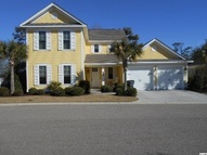 570 Olde Mill Drive North Myrtle Beach SC, 29582