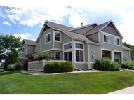 5550 Corbett Dr Building: D, Unit: 19 Fort Collins CO, 80528