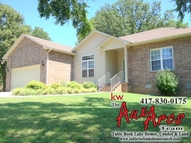 232 Lakeshore Drive Blue Eye MO, 65611