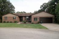 76 Hickory Court Geneseo IL, 61254