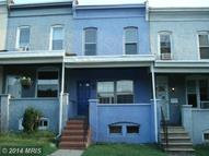 606 36th St W Baltimore MD, 21211
