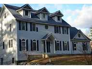101 Laurel Lane West Kingston RI, 02892