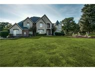 419 E Hickory Ridge Circle Argyle TX, 76226