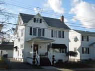 64 Crisman Street Forty Fort PA, 18704