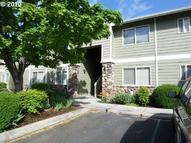 250 Lone Pine Ln 6 The Dalles OR, 97058