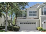 14111 Waterville Circle Tampa FL, 33626