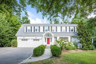 5 Beach Drive Darien CT, 06820