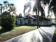 411 Sandy Lane Deltona FL, 32738