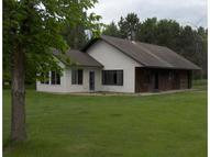 20729 Chileen Road Ironton MN, 56455