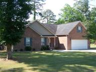 1005 Greenway Drive Jacksonville NC, 28546