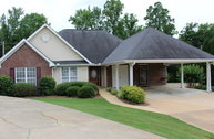 401 Waverly Place Opelika AL, 36803