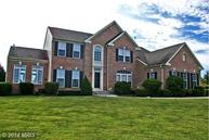 203 Olde Beau Court Churchville MD, 21028