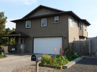 260 Se 2nd Newport OR, 97365