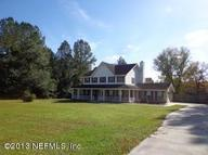 11688 Cedar Creek Farms Rd Glen Saint Mary FL, 32040