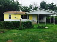 614 N Ellis Thornton TX, 76687