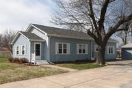 810 North 32nd St Parsons KS, 67357