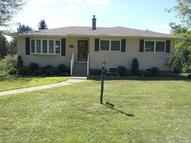 230 Overbrook Rd Dallas PA, 18612