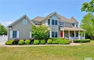 580 Gus Dr East Marion NY, 11939