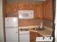 102-12 65 Ave C1 Forest Hills NY, 11375