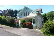 174 Commercial St Astoria OR, 97103