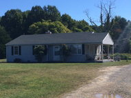 366 Folly Road Burgess VA, 22432