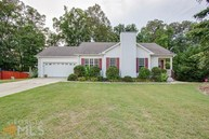 35 Ashley Way Jefferson GA, 30549