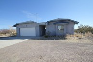 113 Mustang Elephant Butte NM, 87935