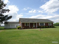 224 Sawyers Creek Road Camden NC, 27921