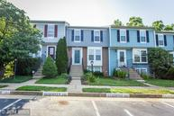 103 Bentley Court Stafford VA, 22554