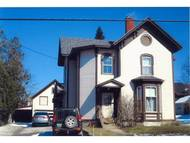 59 Bank Saint Albans VT, 05478