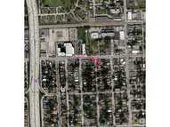 290 Northwest 71 St Miami FL, 33150