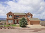 20252 High Pines Dr Monument CO, 80132