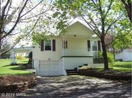 37 Grace Ln Ridgeley WV, 26753