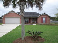 13190 Pointer Dr Foley AL, 36535