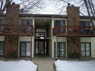 18378 Lakeview Ciircle #405 Monroe City MO, 63456