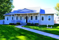 2765 Barnes Way Idaho Falls ID, 83406