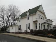 566 North Buckeye St Wooster OH, 44691