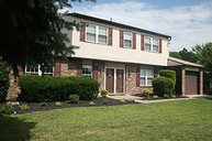 117 Butterworth Lane Langhorne PA, 19047