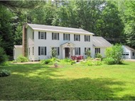 154 Partridgeberry Lane Swanzey NH, 03446