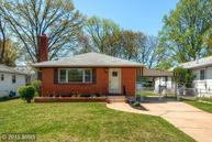 6211 Auth Road Suitland MD, 20746