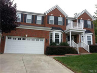 113 Presley Snow Court Holly Springs NC, 27540