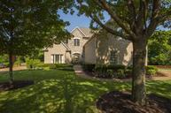 460 Tinnan Ave Franklin TN, 37067