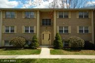 208 B Timber Trail 208 Bel Air MD, 21014