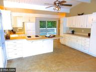 5910 Galpin Lake Road Excelsior MN, 55331