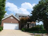 437 Deer Creek Road O Fallon IL, 62269
