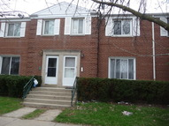 1809 West Norwood Street A Chicago IL, 60660