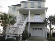 1103 Fort Macon Rd W Atlantic Beach NC, 28512
