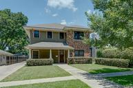 6233 Goliad Avenue Dallas TX, 75214