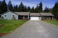 1903 295th St Ct E Roy WA, 98580
